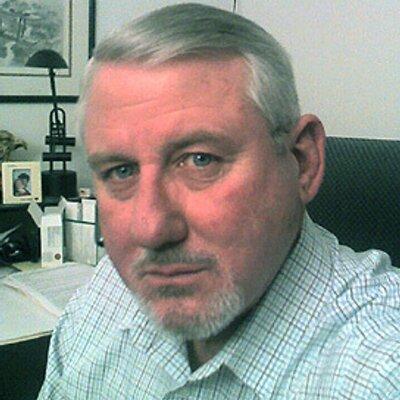 Bob Wray, Realtor | Social Profile