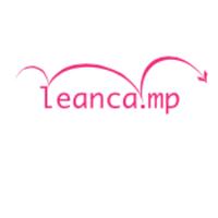LeanCampFRM