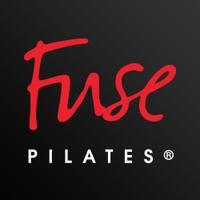 Fuse Pilates   Social Profile