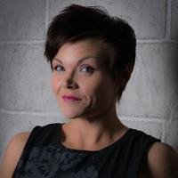 Michelle Carlson | Social Profile
