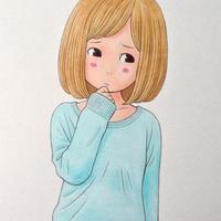 シタジキ | Social Profile