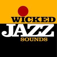 WickedJazzSound