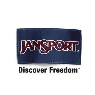 Jansport Latino