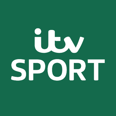ITV Channel Sport | Social Profile