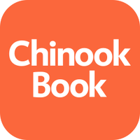 Chinook Book MSP | Social Profile