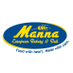 Manna Bakery's Twitter Profile Picture
