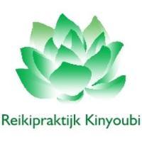 ReikiKinyoubi