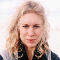 Lucy Hewett | Social Profile