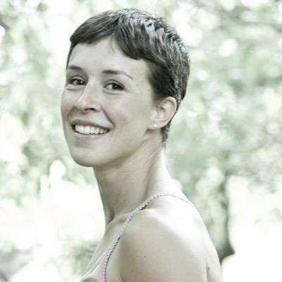 Lucy Howlett | Social Profile