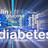 @Diabetes_Wisdom