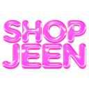 Photo of SHOPJEEN's Twitter profile avatar