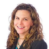 Jennifer Horsnell | Social Profile