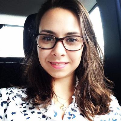 Dani Miranda | Social Profile