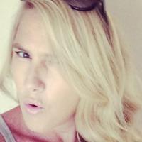 Kelli Catana | Social Profile