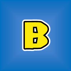 Survivor_BUFF | Social Profile