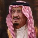 Sultan_alahmed (@000000000003590) Twitter