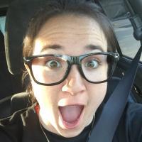 Maleesa Santos | Social Profile