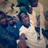 @its_me_olamide
