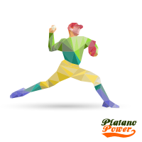 PlatanoPowerDO