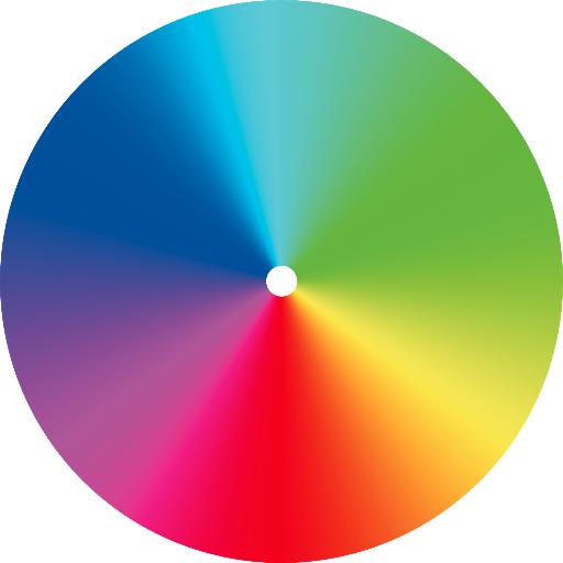 EINSTEIN STUDIO Social Profile
