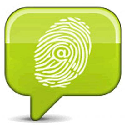 Cidadão Digital | Social Profile