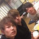 椎名朋希 (@0102_rook) Twitter