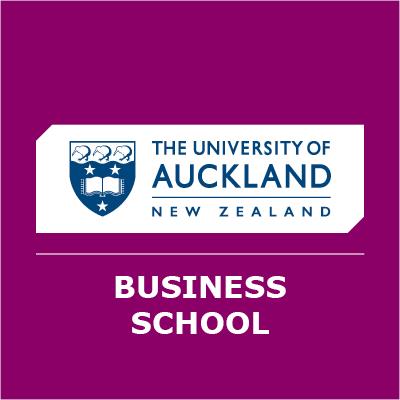 Business School | Social Profile