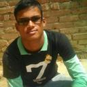Azad khan (@0056bceae6d1422) Twitter