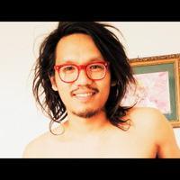 zhon | Social Profile