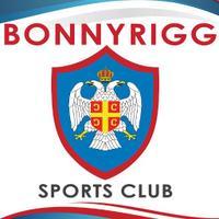 @bonnosportsclub