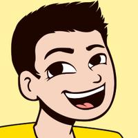 Nick Quinlan | Social Profile