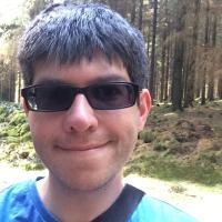Dan Frydman | Social Profile