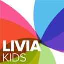 LiviaMedia
