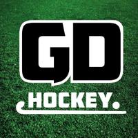GalvanisdHockey