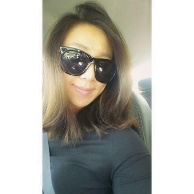Sharon Kim   Social Profile