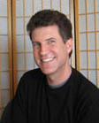 Steve Gillman Social Profile
