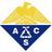 The profile image of ACSDFW