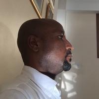 HapaKaziEra | Social Profile