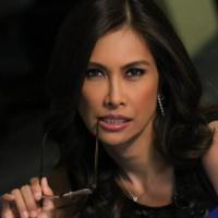 Maria Quiban | Social Profile