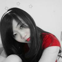 Veeah_林 | Social Profile