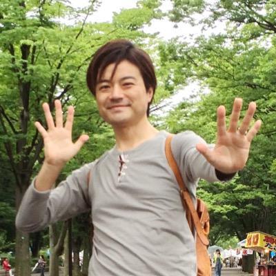 Akinori MUSHA Social Profile