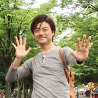 Akinori MUSHA | Social Profile