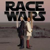 Race Wars | Social Profile