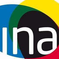 INA_Award