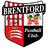 Brentford_normal