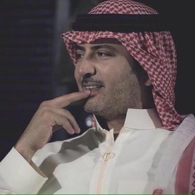 سعود الدوسري