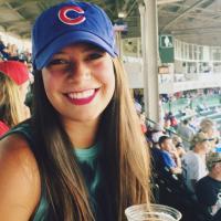 Kelsey Linner   Social Profile