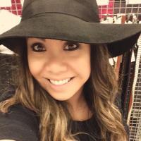 Lauren Magboo | Social Profile