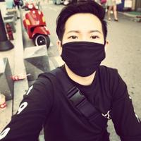 Clayman Ng | Social Profile