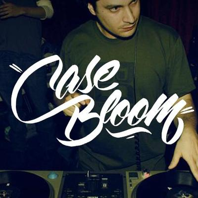 Case Bloom | Social Profile